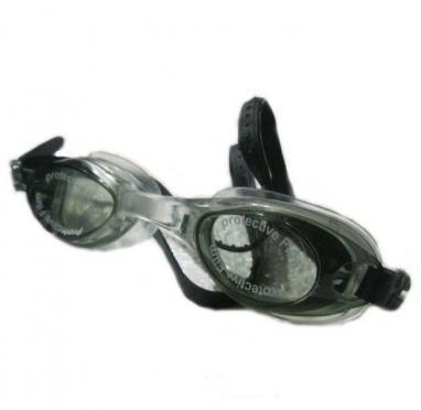 Очки для плавания подростковые Arena 609