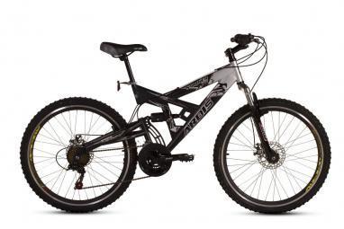 Велосипед горный Ardis Striker 777 26