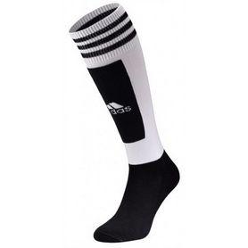Фото 1 к товару Носки для тяжелой атлетики Adidas Perf Weight Sock