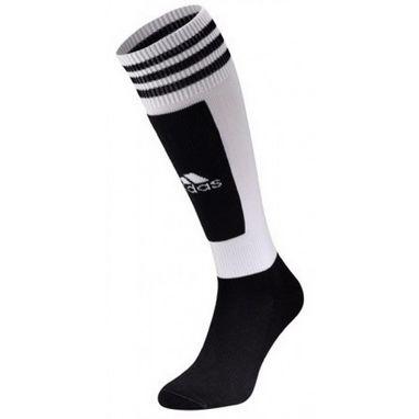 Носки для тяжелой атлетики Adidas Perf Weight Sock