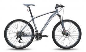 Фото 1 к товару Велосипед горный Pride XC-650 MD 27,5