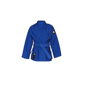 Куртка для дзюдо Firuz Standart, размер - 160 см - уцененная*