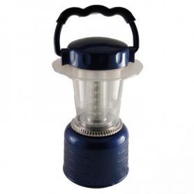 Распродажа*! Фонарь кемпинговый светодиодный переносной JH18-B