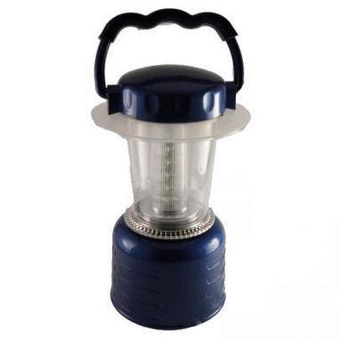 Фонарь кемпинговый светодиодный переносной JH18-B