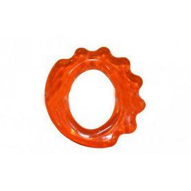 Эспандер-кольцо кистевой Kepai гелевый