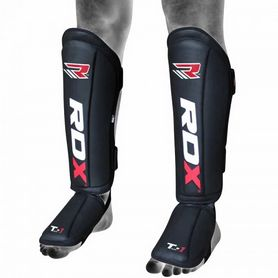 Защита для ног (голень+стопа) RDX Molded - XL