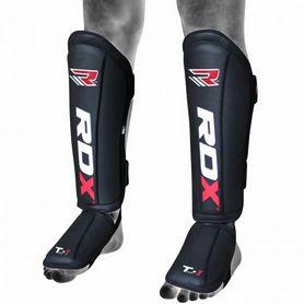 Защита для ног (голень+стопа) RDX Molded - L