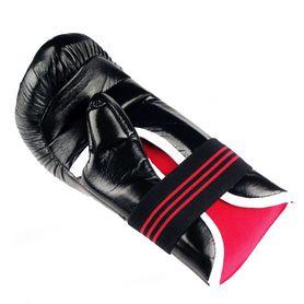 Перчатки для тхэкводно Adidas Marble