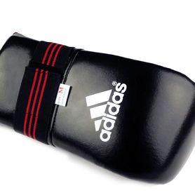 Фото 2 к товару Перчатки для тхэкводно Adidas Marble