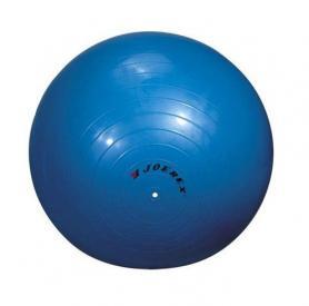 Фото 1 к товару Мяч для фитнеса (фитбол) 75 см RhythmBall Joerex