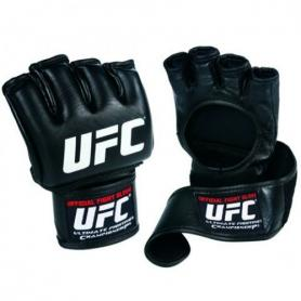 Фото 1 к товару Перчатки снарядные Century UFC