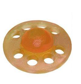 Эспандер кистевой Kepai силиконовый - средняя нагрузка