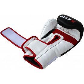 Фото 3 к товару Перчатки боксерские RDX Pro Gel