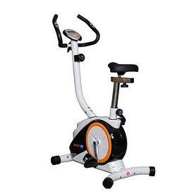 Фото 2 к товару Велотренажер EnergyFIT GB1278