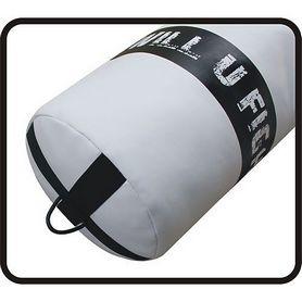 Фото 2 к товару Мешок боксерский RDX White 1.5 м