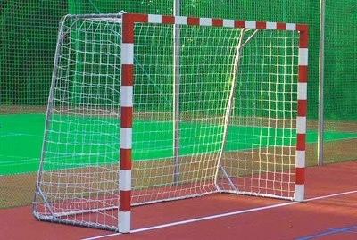 Сетка мини-футбольная 3х2 м