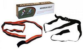 Распродажа*! Пояс для тренировки реакции Pro Supra C-4108 Mirror Belt