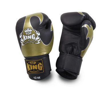 Перчатки боксерские Top King TKBGEM-01
