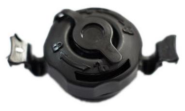 Клапан для надувных кроватей и матрасов Intex 10650