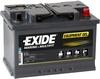 Аккумулятор гелевый Exide Equipment Gel ES900 80 A/h - фото 1