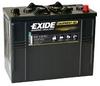 Аккумулятор гелевый Exide Equipment Gel ES1300 120 A/h - фото 1