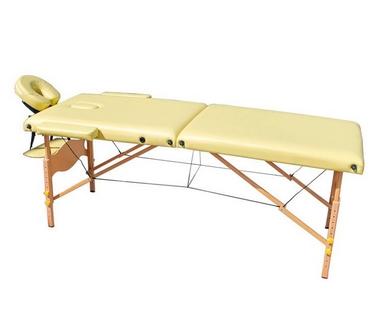 Стол массажный портативный USA Style SS-WT-003 A