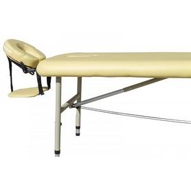 Фото 3 к товару Стол массажный портативный USA Style SS-АT-001 Н
