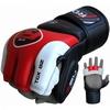 Перчатки ММА RDX X2 - фото 1