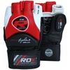 Перчатки ММА RDX X2 - фото 5