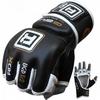 Перчатки ММА RDX Hammer - фото 1