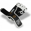Перчатки ММА RDX Hammer - фото 3