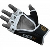Перчатки ММА RDX Hammer - фото 4