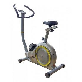 Велотренажер электромагнитный Evrotop EV-457