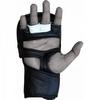Перчатки для тхэквондо, ММА RDX Gold - фото 4