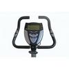 Велотренажер электромагнитный Evrotop EV-606 - фото 2