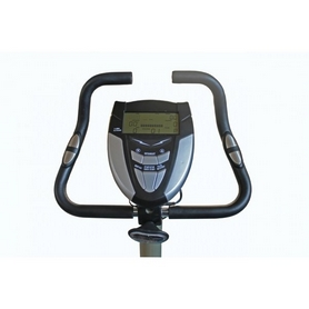 Фото 2 к товару  Велотренажер электромагнитный Evrotop EV-606