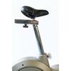 Велотренажер электромагнитный Evrotop EV-606 - фото 3