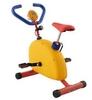 Велотренажер детский USA Style SS-R-001 - фото 1