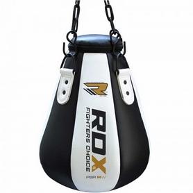 Фото 1 к товару Груша боксерская RDX капля 40-50 кг