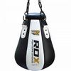 Груша боксерская RDX капля 40-50 кг - фото 1