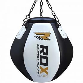 Груша боксерская RDX апперкотная 40-50 кг