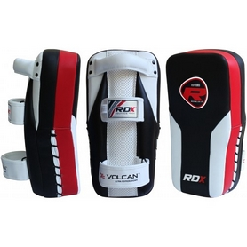 Фото 4 к товару Пады для тайского бокса RDX Multi Pro 1шт.