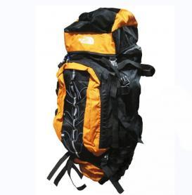 Рюкзак туристический The North Face 80 л
