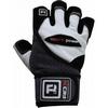 Перчатки для зала RDX Pro Lift Gel - фото 1