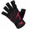 Перчатки для зала RDX Membran Pro - фото 3