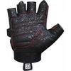 Перчатки для фитнеса женские RDX Amara - фото 2