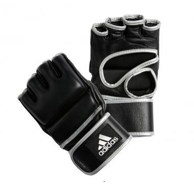 Перчатки для ММА Adidas Super Grappling Mesh
