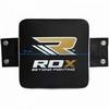 Подушка настенная для бокса RDX Small Gold - фото 1