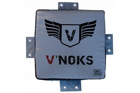 Подушка настенная для бокса V`Noks Gel 34110