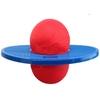 Тренажер для равновесия Pro Supra Pogo Ball FI-3403 - фото 1